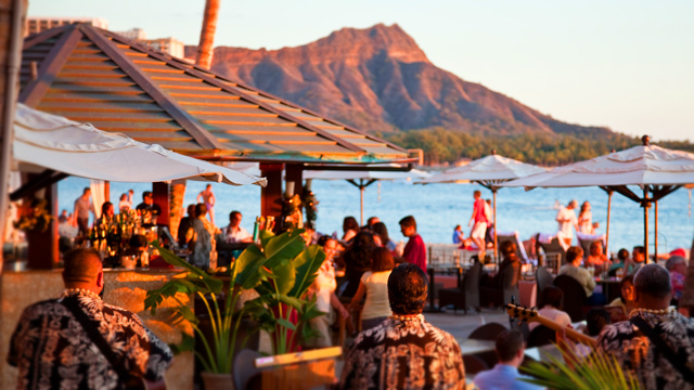 hawaii-festivals-events